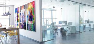Office-Design-Inspiration-Consultants-Ideas-Cambridge-Cambridgshire-10