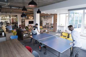Office-Design-Inspiration-Consultants-Ideas-Cambridge-Cambridgshire-11