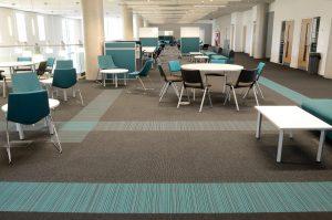 Office-Design-Inspiration-Consultants-Ideas-Cambridge-Cambridgshire-16-1