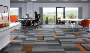 Office-Design-Inspiration-Consultants-Ideas-Cambridge-Cambridgshire-17