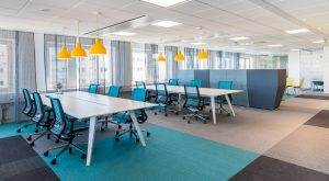 Office-Design-Inspiration-Consultants-Ideas-Cambridge-Cambridgshire-29-1