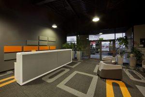 Office-Design-Inspiration-Consultants-Ideas-Cambridge-Cambridgshire-34